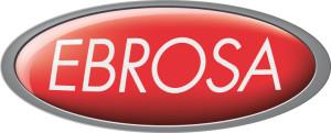 logo_ebrosa_ok