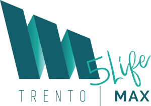 AAFF_Trento-MAX5Life_310717