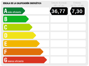 calificacion-energetica-a-trento-max