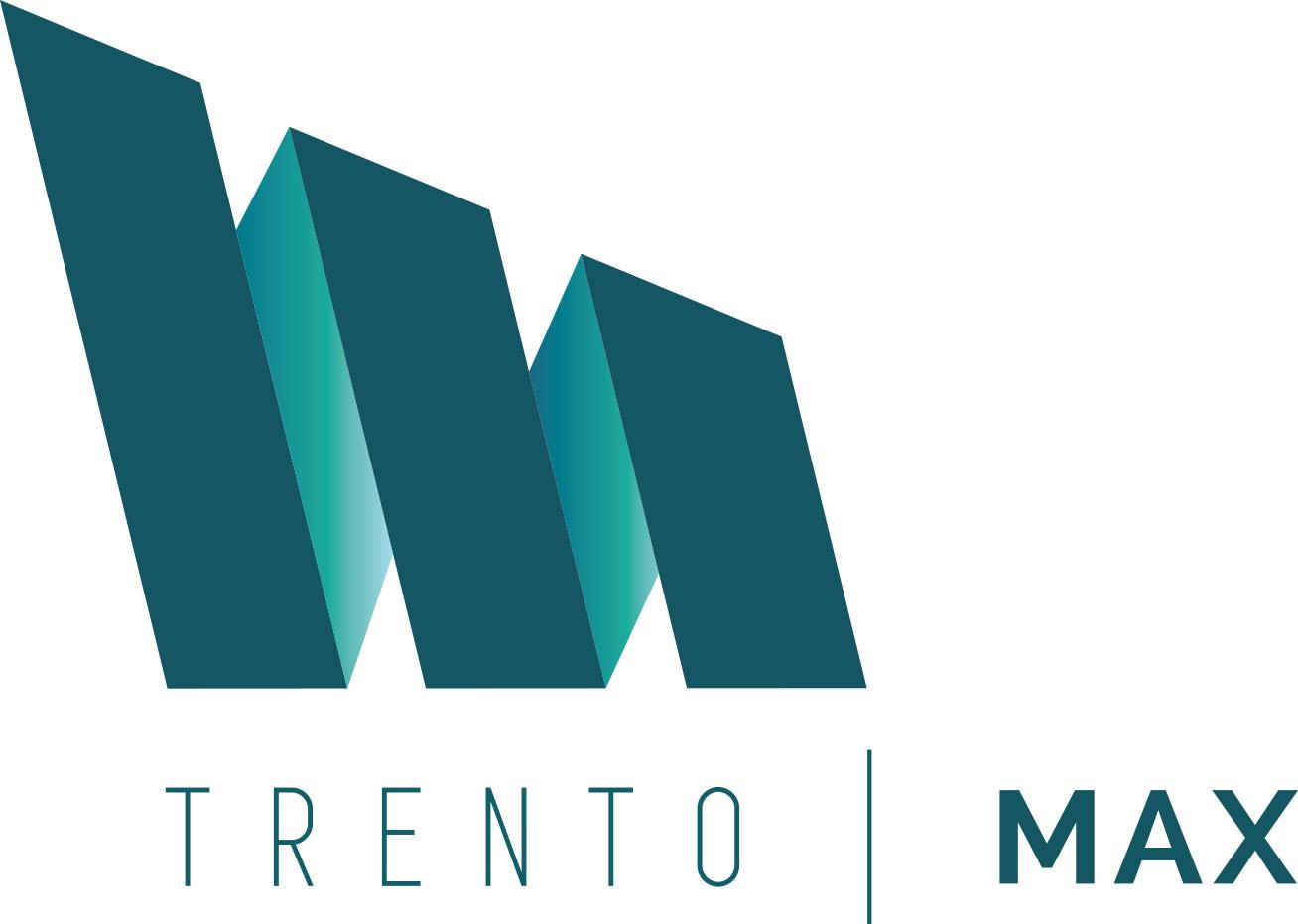 AAFF_Trento-MAX_220216-1